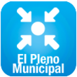 El Pleno Municipal